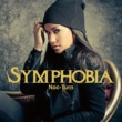 SYMPHOBIA We Are (feat. Daniel Dice)