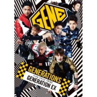 GENERATIONS from EXILE TRIBE STORY