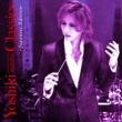 YOSHIKI Yoshiki Melodies Classics -Japanese Edition-