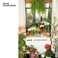 Emile Haynie/Charlotte Gainsbourg/Sampha/Devonte Hynes A Kiss Goodbye (feat.Charlotte Gainsbourg/Sampha/Devonte Hynes)