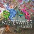 MisterWives