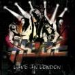 H.E.A.T LIVE IN LONDON