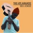 Seu Jorge Life Aquatic Studio Sessions