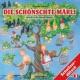 Jolanda Steiner/Kinder Schweizerdeutsch Die schönschte Märli Vol. 3