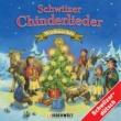 ヴァリアス・アーティスト Schwiizer Chinderlieder - Wiehnachte