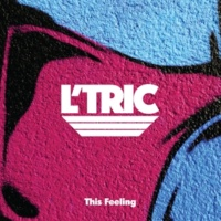 L'Tric This Feeling