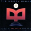 The Moody Blues/The Colorado Symphony Orchestra Overture [Live At Red Rocks/1982]