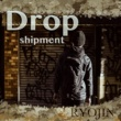 RYOJIN Drop shipment