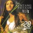 Ella Siri Bintang Pujaan [Remastered]