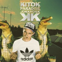 Kitok Paradise Jokkmokk [Or Kopel Remix / Radio Edit]