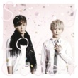 CODE-V Spring Love