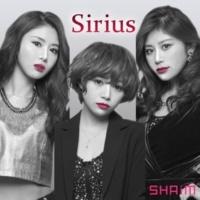 SHAiM Sirius