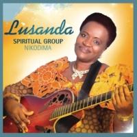Lusanda Spiritual Group Sinezinto Zonke