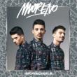 Moreno Incredibile