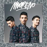 Moreno/Fiorella Mannoia Sempre Sarai (feat.Fiorella Mannoia) [Shablo Remix]
