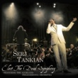 Serj Tankian Feed Us [Live Album Version]