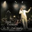 Serj Tankian Elect The Dead Symphony