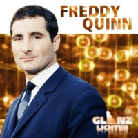 """Freddy Quinn True Love [aus """"High Society""""]"""