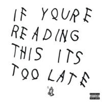 Drake Legend