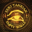 Serj Tankian Empty Walls [Victorious Club Mix]