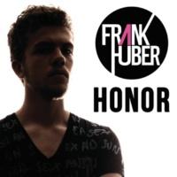 Frank Huber Honor