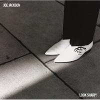 ジョー・ジャクソン ドント・アスク・ミー [Single Version]