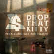 Ty Dolla $ign Drop That Kitty (feat. Charli XCX and Tinashe)
