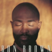 Ron Brown Serenade