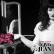 Olivia Jean Merry Widow b/w You Really Got Me