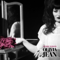 Olivia Jean Merry Widow