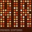 Air Premiers Symptômes