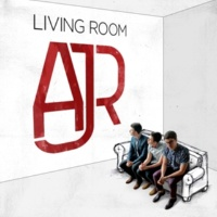 AJR The World Is A Marble Heart