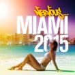 Various Artists Nervous Miami 2015