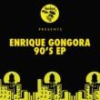 Enrique Gongora 90's EP