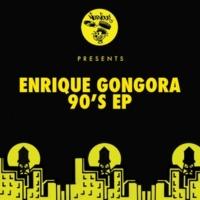 Enrique Gongora 1993 (Original Mix)