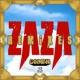 Garmiani Zaza (Remixes)