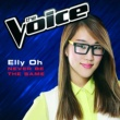Elly Oh Never Be The Same [The Voice Australia 2014 Performance]