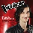 Frank Lakoudis Sweet Child O' Mine [The Voice Australia 2014 Performance]
