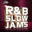 The Isley Brothers R&B Slow Jams: ベスト・オブ・泣きR&B! アッシャー、アリシア、ジェニファー・ロペス他