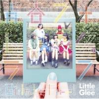 Little Glee Monster 青春フォトグラフ