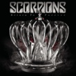 Scorpions 祝杯の蠍団~リターン・トゥ・フォエヴァー-デラックス・エディション-