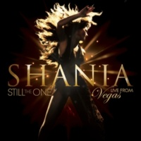 Shania Twain Whose Bed Have Your Boots Been Under? [Live]