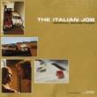 クインシー・ジョーンズ The Italian Job [Original Soundtrack]