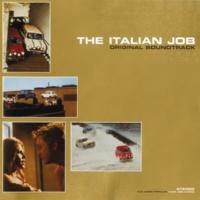 """クインシー・ジョーンズ Britannia And Mr. Bridger - If You Please [From """"The Italian Job"""" Soundtrack]"""
