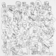 Romare Projections