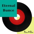 Nice*Bee EternalDance feat.Lily