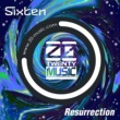 Sixten Resurrection(Original Mix)
