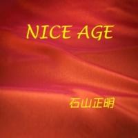 石山正明 Nice Age