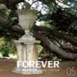 Various Artists FOREVER The BEATLES Vol.5