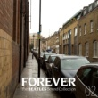 Various Artists FOREVER The BEATLES Vol.2
